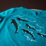 FishAreFriends_Dolphin_DSC2317
