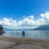 Indonesien, Raja Ampat, Yenkoranu-2