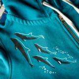 FishAreFriends_Dolphin_DSC2396_bearbeitet