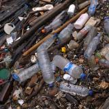Plastik-11