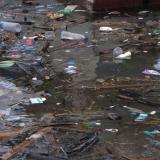 Plastik-12
