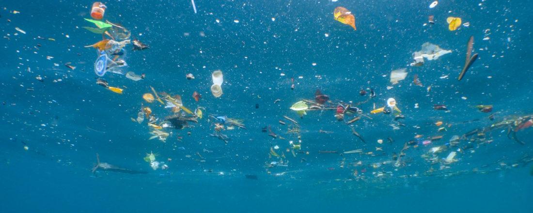 Plastik-3